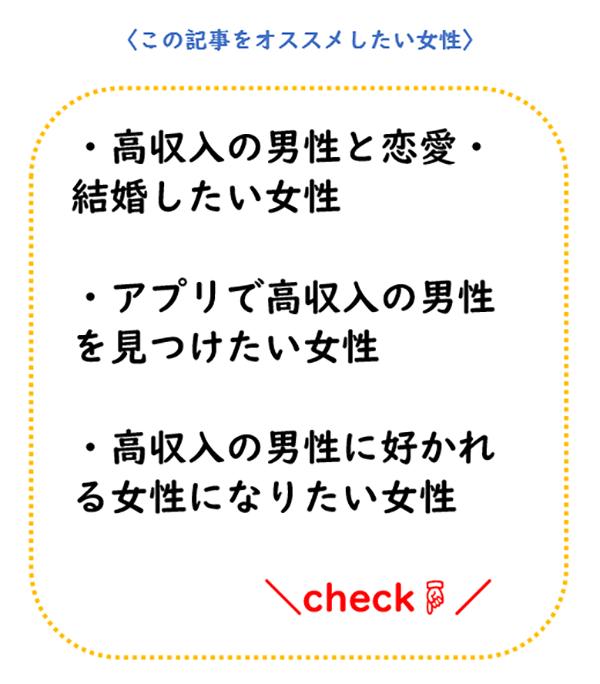1.横浜ビブレ周辺
