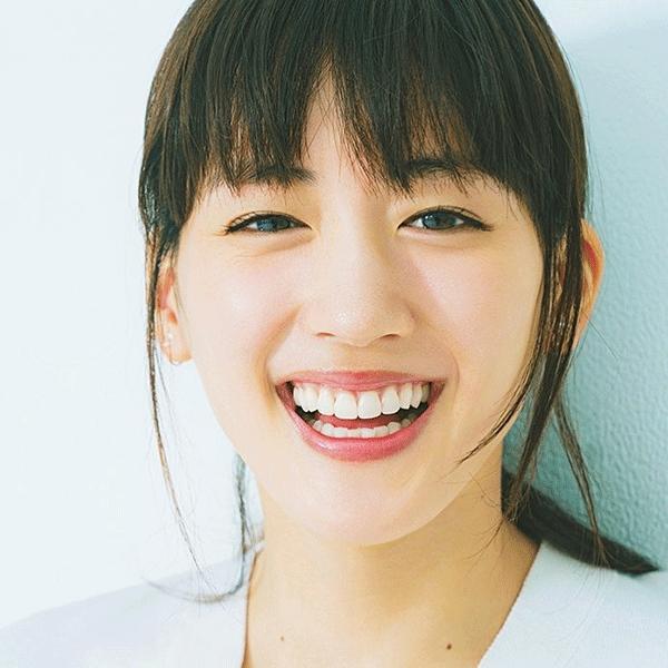 2.綾瀬はるかの恋愛事情は?