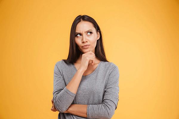 返信が来ない・遅い場合の女性心理③「返信なし・遅い=必ず脈なし」と思わないで!
