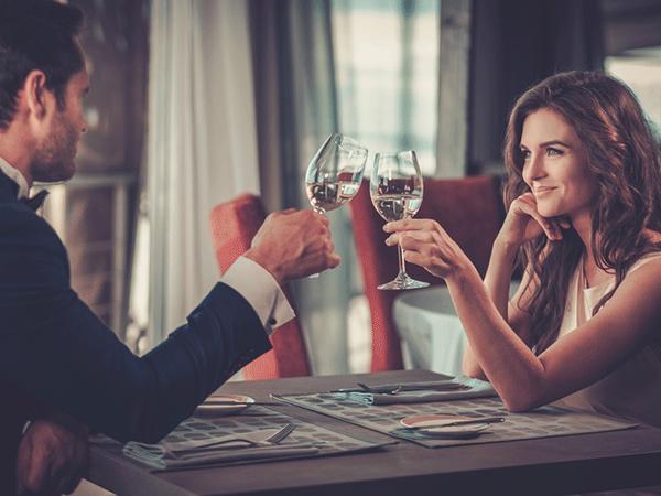 マッチングアプリ「1回目の」デート誘い方②どんなやりとりをすればデートできる?